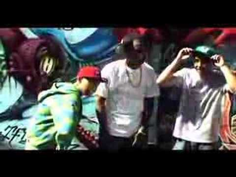 Diligentz-Punk Rock (remix) Music Video EXTENDED VERSION