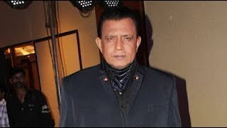 The Hero |  Bangla Film | New Bengali Full Movie 2016 |  Mithun Chakraborty