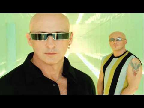 Right Said Fred - You're my Mate (original) [HD]
