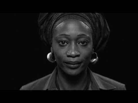 2017 Global Leadership Awards: Opening Film