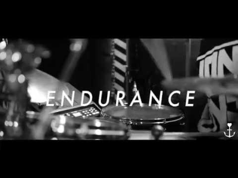 Mountaineer - Endurance (OFFICIAL MUSIC VIDEO)