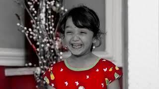 Anjali | Kannada TV Serial | Full Episode - 158 | Zee Kannada