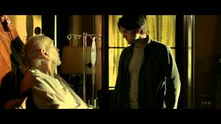 The Time Being Trailer [HD] (2012)