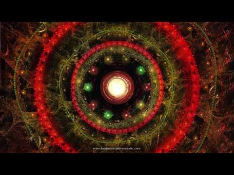 "Tai Chi Meditation Music: ""Inner Energy"" - Hara, Wellness, Chakra, Focus, Concentration"