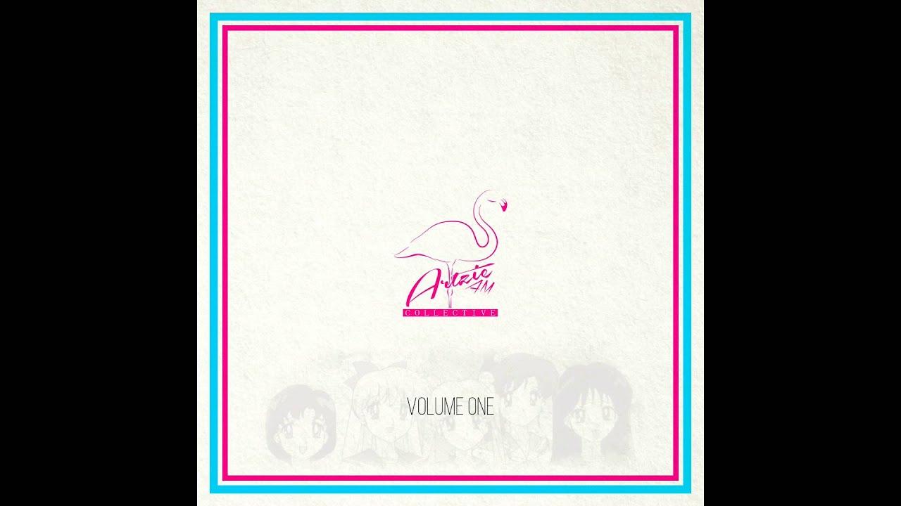 Artzie AM Collective - VOLUME 1 [Full Album]