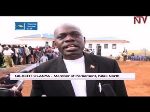 more agribusinesses registered in northern uganda