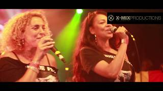 reggae- LOUCHIE LOU & MICHIE ONE- RICH GIRL