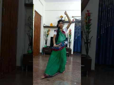 Baanalli Ninninda Sooryodaya