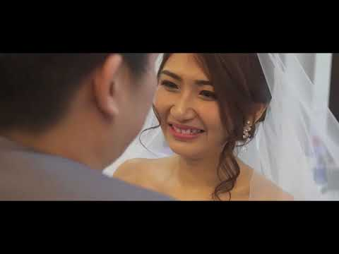11 nov 2017 wedding highlight