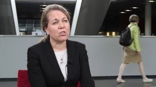 Key questions in the field of CD19 CAR T-cell therapy