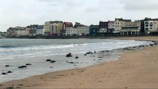 Kent's Coastal Week 2011