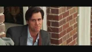 YES MAN Jumper Scene (HD)