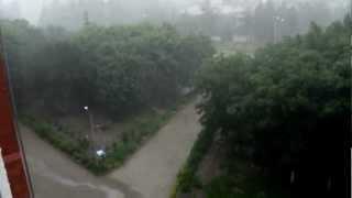 ЕССЕНТУКИ(ГРАД)(, 2012-05-14T08:39:11.000Z)