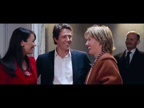 Love Actually - 10th Anniversary Trailer - Own it NOW