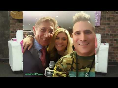 Date Night with Connie & Chrissy | Elite Relationship Expert, Dr. Sky Blossoms 5/11/2016