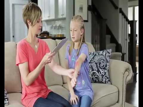 Mediczy   Online Doctor Video Consult