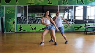 Baixar CORPO SENSUAL - Pabllo Vittar ft. Mateus Carrilho - Cia. Tiago Dance