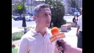 Азеры: мы не собаки - Ржачка конкретная