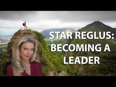 Star Regulus  Are You a Leader, King, President or CEO?