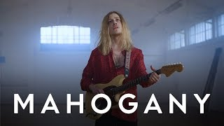 Isaac Gracie - Reverie   Mahogany Session