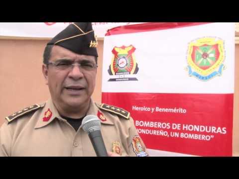 CLAUSURA AGENTES Y PERSONAL TÉCNICO DEL INSTITUTO NACIONAL PENITENCIARIO SE CAPACITAN EN MATERIA DE