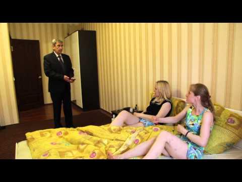 Домашнее видео про секс с тещей есть