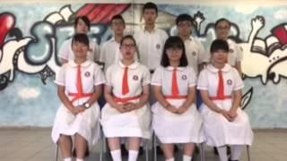 [LEGOLAND]聯校Supporting Video (Full Version)