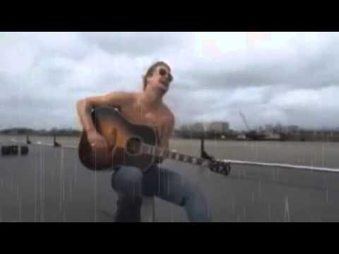 Kid Rock - When It Rains (Music Video)