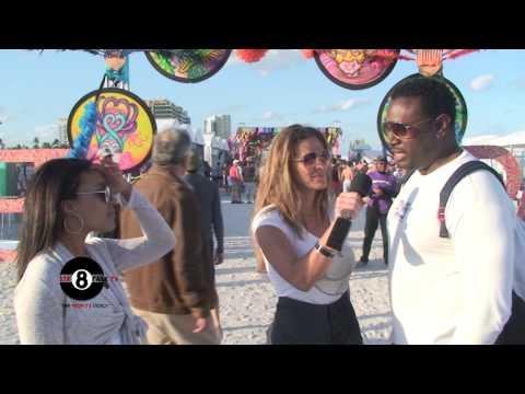 str8talk tv sex @ south beach host;Galina Gay festival 1.m2t thumbnail