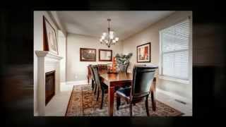 15252 W Warren Dr - Solterra Lakewood Homes for Sale