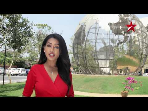 The India Property Show | Lodha Group | Mumbai Real Estate Investing | Star Plus
