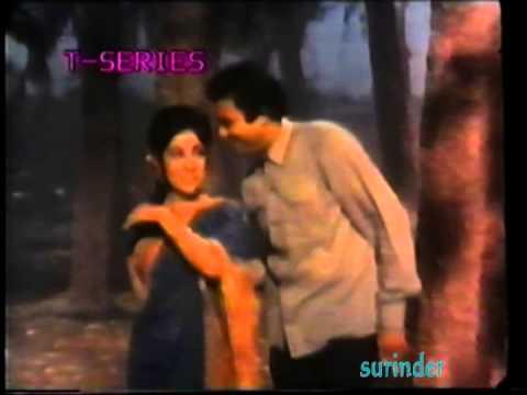 (First Time) Bijuriya chamake jamuna paar