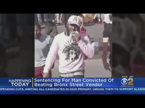 sentencing-day-in-street-vendor-beating