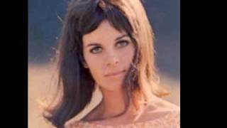 Watch Claudine Longet How Insensitive video