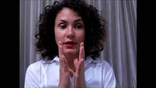 Tipos de Massagem Tântrica e Cuidados