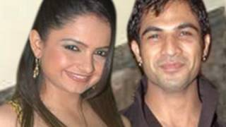 Gopi And Ahem Plays CUPID In Saath Nibhana Saathiya