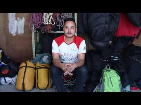 Travel Guide to Annapurna Circuit