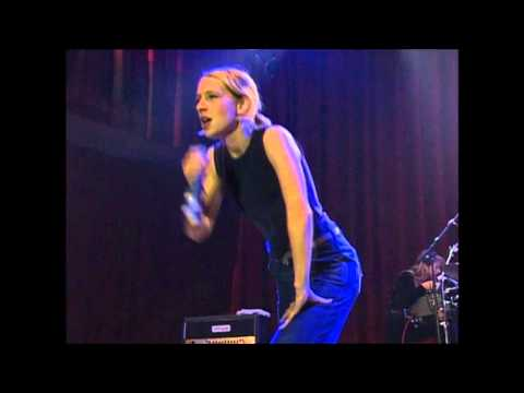 Клип Guano Apes - Open Your Eyes (Live)