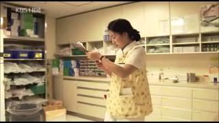 간호사영상