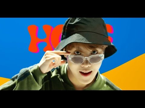 """Hope World"" By BTS's J-Hope Featured On TIME's ""5 Songs You Need to Listen to This Week"" List Mp3"
