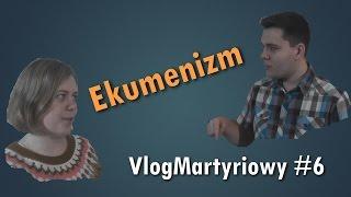 Ekumenizm, wodzianka i muzyczna wymiana | VlogMartyriowy #6