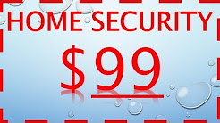 $99 Home Security Quote || Call 888-790-2062 Now