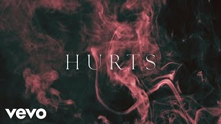 Hurts - Wings (Audio)