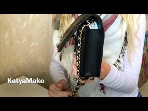 Элитные сумки из натуральной кожи - интернет-магазин Bags Boutique .