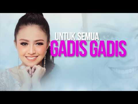 Baby Shima - Abang Satu Ringgit (Official Lirik)