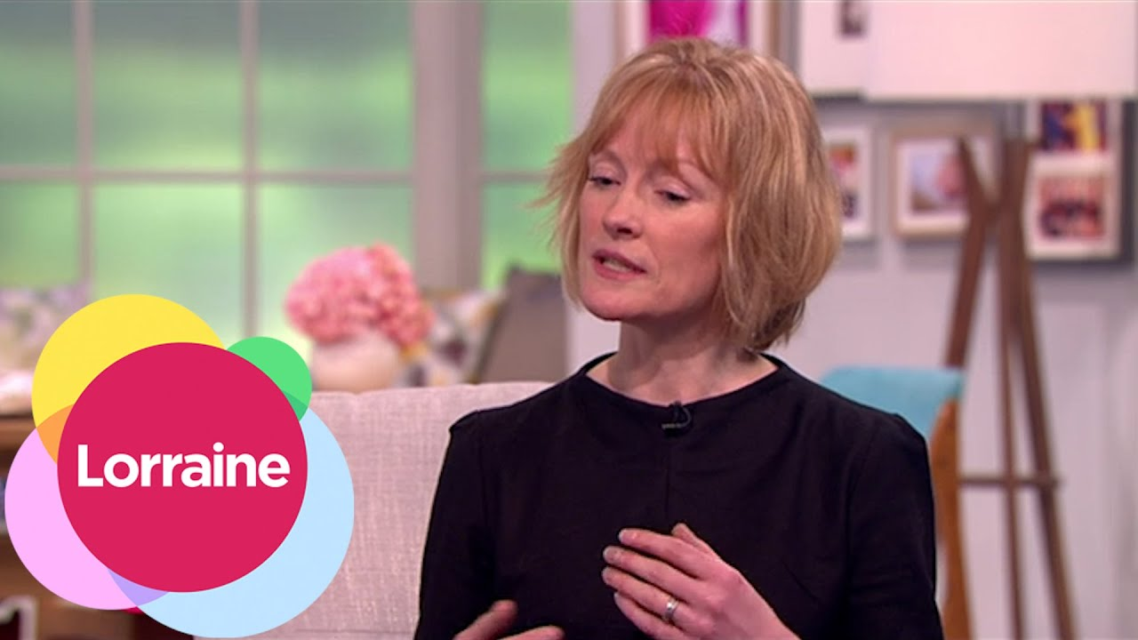 claire skinner dr whoclaire skinner doctor who, claire skinner and charles palmer, claire skinner imdb, claire skinner age, claire skinner twitter, claire skinner height, claire skinner net worth, claire skinner family, claire skinner id, claire skinner instagram, claire skinner dr who, claire skinner football, claire skinner actor, claire skinner films, claire skinner linkedin, claire skinner interview, claire skinner the wingless bird, claire skinner lindsay duncan, claire skinner humber college, claire skinner university of leeds
