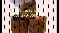 Apartment Moving Service Fishkill Ny Best Long Distance Movers