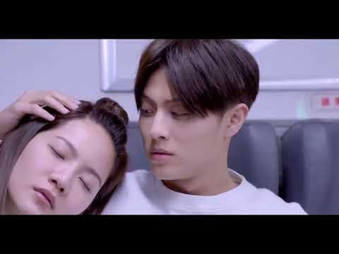 Attention Love MV Taiwan Dramma ( Come back to me - Bii) Li Zheng & Shao Xi Couple