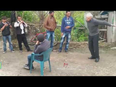 Despacito Dance - Turkish version