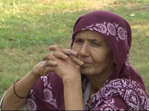 Swasth Kisan | स्वस्थ किसान (15-10-2016) (कान की बीमारी, बहरापन और ईलाज)